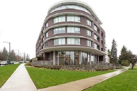 R2319755 - 510 508 W 29TH AVENUE, Cambie, Vancouver, BC - Apartment Unit