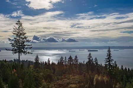R2319869 - 601 3105 DEER RIDGE DRIVE, Deer Ridge WV, West Vancouver, BC - Apartment Unit