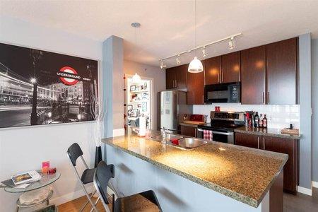 R2320064 - 3305 688 ABBOTT STREET, Downtown VW, Vancouver, BC - Apartment Unit