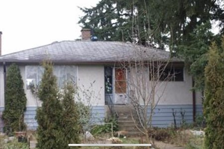 R2320257 - 10090 PARK DRIVE, Cedar Hills, Surrey, BC - House/Single Family