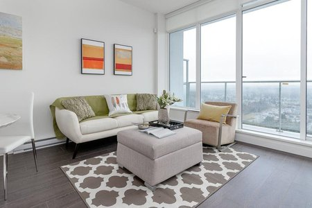 R2320344 - 4703 13696 100 AVENUE, Whalley, Surrey, BC - Apartment Unit
