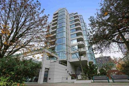 R2320452 - 301 140 E 14TH STREET, Central Lonsdale, North Vancouver, BC - Apartment Unit