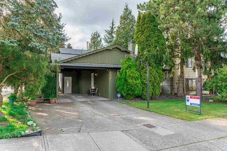 R2320480 - 4971 208A STREET, Langley City, Langley, BC - House/Single Family