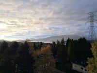 Photo of 603 3740 ALBERT STREET, Burnaby