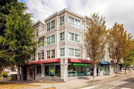 R2320682 - PH3 6991 VICTORIA DRIVE, Killarney VE, Vancouver, BC - Apartment Unit