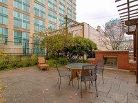 Photo of 401 531 BEATTY STREET, Vancouver