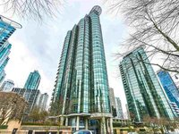 Photo of 906 555 JERVIS STREET, Vancouver