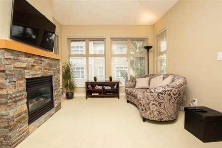 R2320845 - 406 188 W 29 STREET, Upper Lonsdale, North Vancouver, BC - Apartment Unit