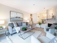 Photo of 204 910 W 8TH AVENUE, Vancouver