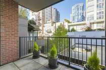 301 1241 HOMER STREET, Vancouver - R2320943