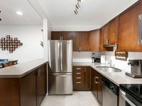 Photo of 301 1260 W 10TH AVENUE, Vancouver