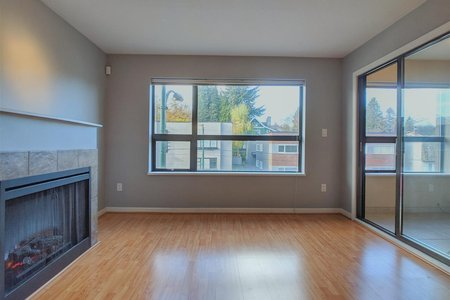 R2321067 - 410 997 W 22 AVENUE, Cambie, Vancouver, BC - Apartment Unit
