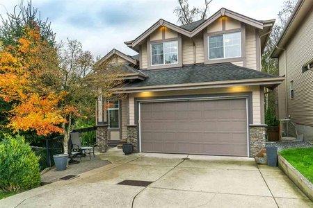 R2321099 - 9566 218 STREET, Walnut Grove, Langley, BC - House/Single Family