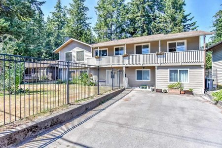 R2321192 - 19617 36 AVENUE, Brookswood Langley, Langley, BC - House/Single Family