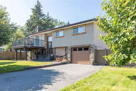 R2321235 - 27257 29 AVENUE, Aldergrove Langley, Langley, BC - House/Single Family