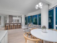 Photo of 407 1661 ONTARIO STREET, Vancouver