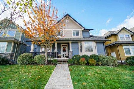 R2321296 - 5041 223 STREET, Murrayville, Langley, BC - House/Single Family