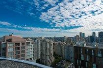 1007 933 SEYMOUR STREET, Vancouver - R2321448