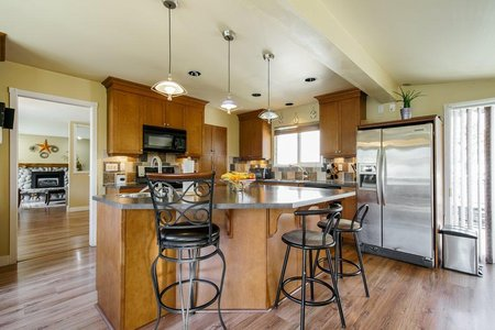R2321568 - 7850 114A STREET, Scottsdale, Delta, BC - House/Single Family