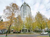 Photo of 303 1277 NELSON STREET, Vancouver