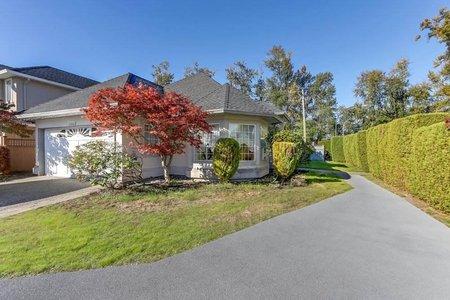 R2321609 - 5599 FRIGATE ROAD, Neilsen Grove, Delta, BC - House/Single Family