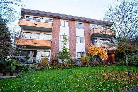 R2321644 - 303 138 TEMPLETON DRIVE, Hastings, Vancouver, BC - Apartment Unit