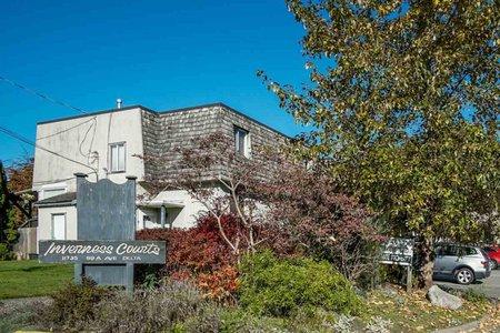 R2321647 - 10 11735 89A AVENUE, Annieville, Delta, BC - Townhouse