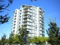 Photo of 305 1333 W 11TH AVENUE, Vancouver