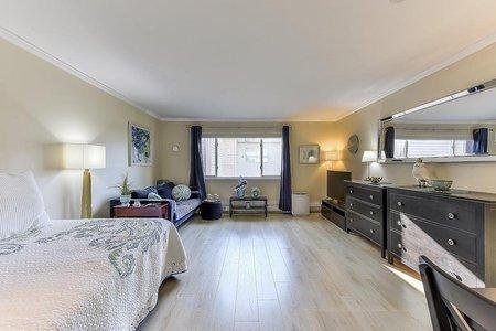 R2321960 - 323 11806 88 AVENUE, Annieville, Delta, BC - Apartment Unit