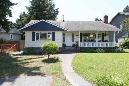 R2321965 - 15410 PACIFIC AVENUE, White Rock, White Rock, BC - House/Single Family