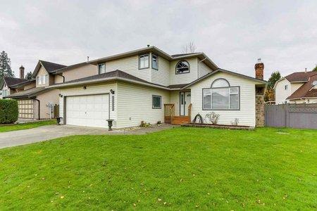 R2322039 - 6323 171A STREET, Cloverdale BC, Surrey, BC - House/Single Family