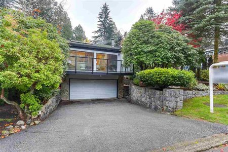 R2322044 - 1077 BLUE GROUSE WAY, Grouse Woods, North Vancouver, BC - House/Single Family