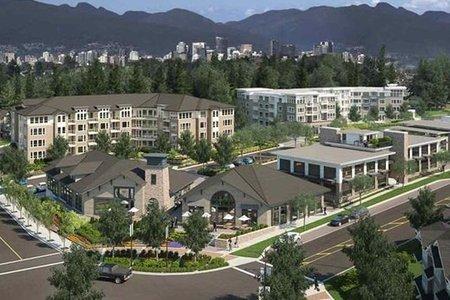 R2322048 - 204 8360 DELSOM CRESCENT, Nordel, Delta, BC - Apartment Unit