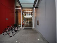 Photo of 1507 833 HOMER STREET, Vancouver