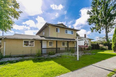 R2322127 - 5020 HOLLYMOUNT GATE, Steveston North, Richmond, BC - House/Single Family