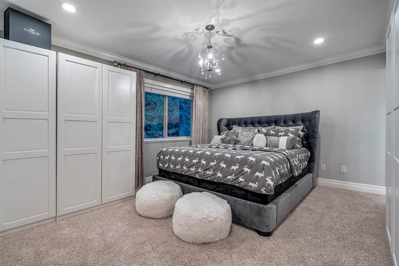 17441 0a avenue surrey 4 beds 5 baths for sale condo in rh condoinvancouver ca