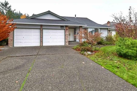 R2322231 - 14349 19 AVENUE, Sunnyside Park Surrey, Surrey, BC - House/Single Family