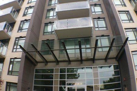 R2322363 - 1805 7328 GOLLNER AVENUE, Brighouse, Richmond, BC - Apartment Unit