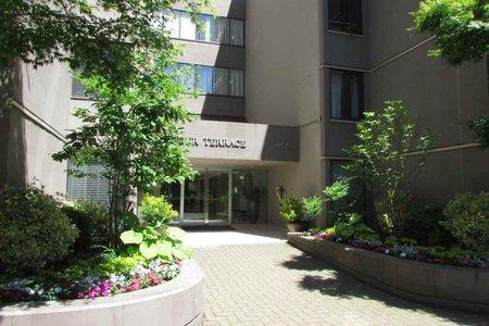 R2322379 - 47 1425 LAMEY'S MILL ROAD, False Creek, Vancouver, BC - Apartment Unit