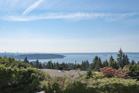 R2322404 - 1265 QUEENS AVENUE, British Properties, West Vancouver, BC - House/Single Family