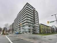 Photo of 905 181 W 1ST AVENUE, Vancouver