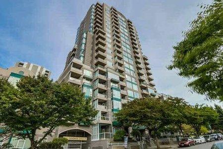 R2322429 - 1104 5189 GASTON STREET, Collingwood VE, Vancouver, BC - Apartment Unit