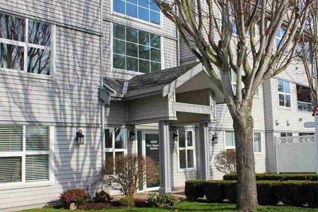 R2322490 - 206 4989 47 AVENUE, Ladner Elementary, Delta, BC - Apartment Unit