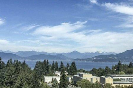 R2322519 - 1540 WESBROOK CRESCENT, University VW, Vancouver, BC - House/Single Family