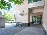 Photo of 2501 438 SEYMOUR STREET, Vancouver