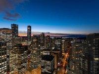 Photo of 3405 1077 W CORDOVA STREET, Vancouver