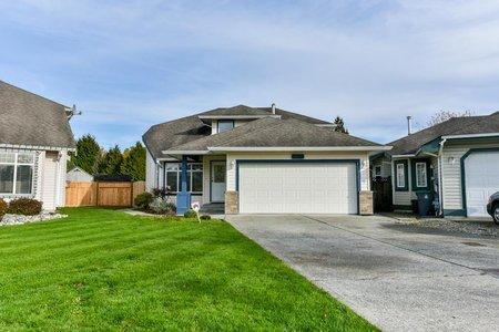 R2322629 - 18875 64 AVENUE, Cloverdale BC, Surrey, BC - House/Single Family