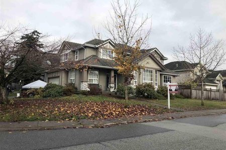 R2322664 - 15807 111 AVENUE, Fraser Heights, Surrey, BC - House/Single Family