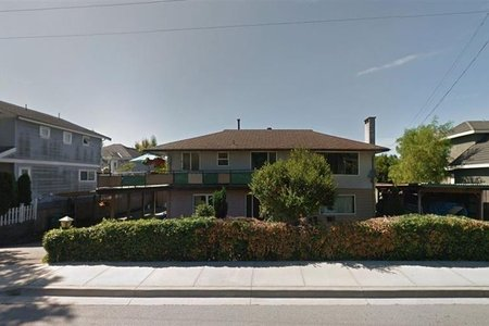 R2322687 - 6251 NO. 4 ROAD, McLennan North, Richmond, BC - House/Single Family