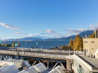 Photo of 1004 1000 BEACH AVENUE, Vancouver